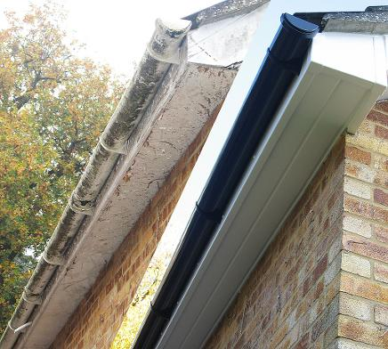 QUOTE FASCIAS, online quotes, GUTTERING AND SOFFITS, INSTANT QUOTE FOR REPLACING FASCIAS, GUTTERING AND SOFFITS, FLEET, FLEET, Farnham, new fascia and soffits WARFIELD, Bracknell, replacement guttering in Binfield, Wokingham, FREE quotations for fascia replacement, Online Price, FASCIA AND SOFFIT Quotation, Low Priced Fascias, Online Price,  fascias reading, low cost fascias lightwater, quotation fascias windlesham, cheap fascia replacement woodley, cheap fascia replacement windsor gutters and fascias henley, gutters and fascias farnborough, cheap fascias frimley, cheap fascias camberley, cheap fascias woking, fascias woodley, fascias leatherhead, guttering and  fascias winnersh, cheap fascias, berkshire fascia replacement, surrey fascia replacement,hants fascia replacement, guildford fascia replacement, woking gutter replacement,Fascias soffits bargeboards,fascias fleet, replace fascias, replace soffits replace gutters, renew my fascias, renew my gutters, gutter replacement, fleet, windsor, bracknell, warfield, sonning, reading, tilehurst