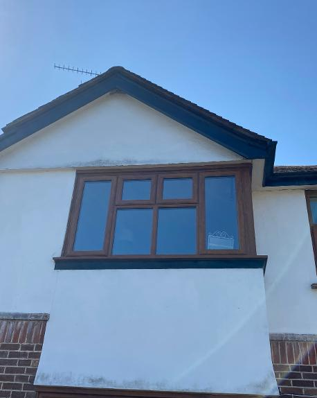 fascia replacement,
